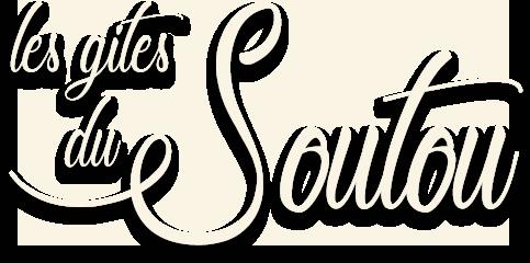 Les gîtes du Soutou