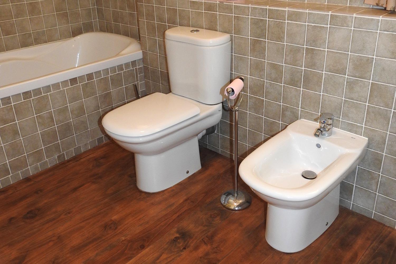 gite-maisonneuve-salle-de-bain