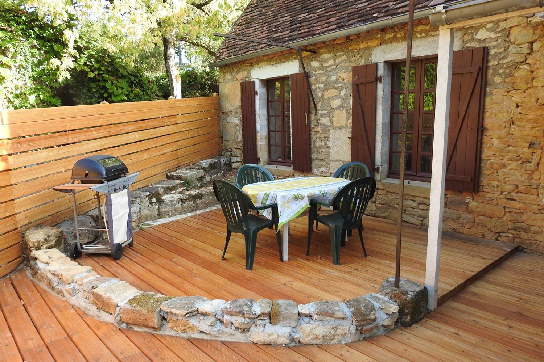 gite-maisonneuve-terrasse-2