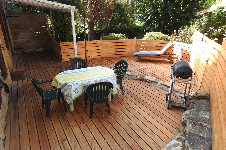 gite-maisonneuve-terrasse